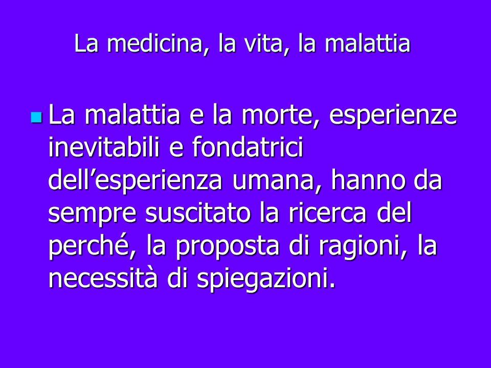 MI 30/01/2014 Paradigma ippocratico Per questo cè il paternalismo e la posizione di garanzia (della salute) che danno al medico alcuni privilegi (ad esempio il privilegio terapeutico che consente di non dire la verità circa lo stato di salute) o anche quello di intervenire senza il consenso.