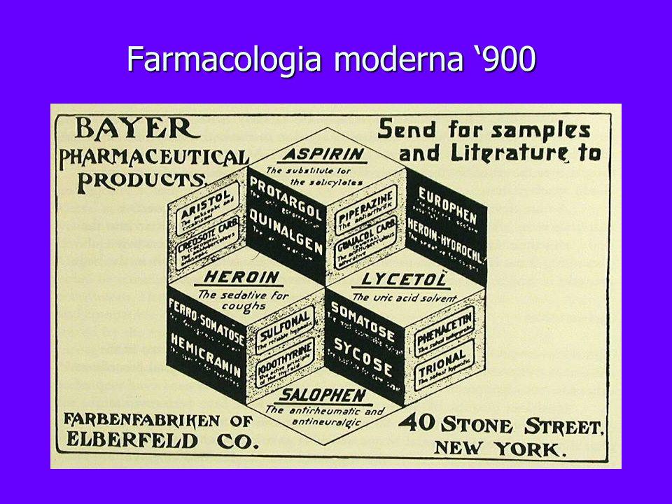 Farmacologia moderna 900
