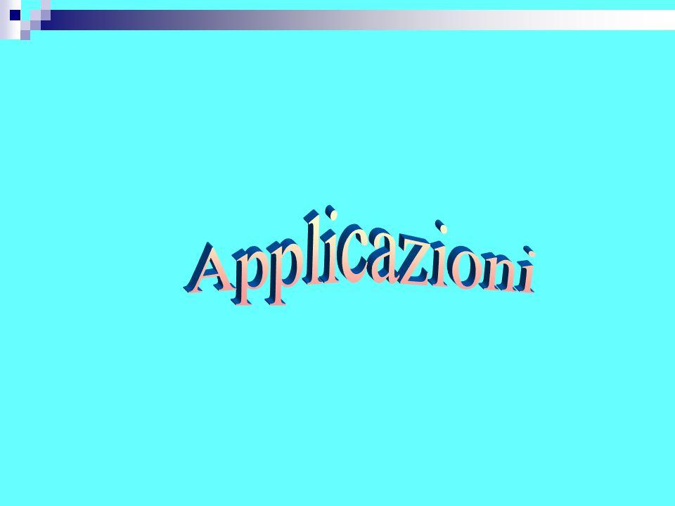 www.mi.infn.it/~phis2000/quantumzone/bohr.html; ww2.unime.it/dipart/i_fismed/wbt/ita/bohr/bohr_ita.htmwww.mi.infn.it/~phis2000/quantumzone/bohr.html www.mi.astro.it