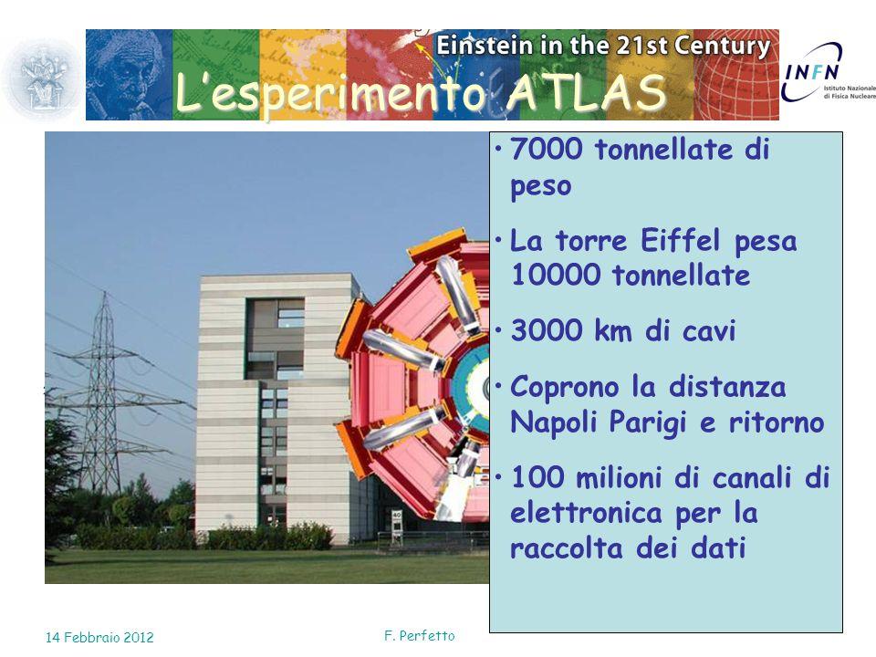 7000 tonnellate di peso La torre Eiffel pesa 10000 tonnellate 3000 km di cavi Coprono la distanza Napoli Parigi e ritorno 100 milioni di canali di ele
