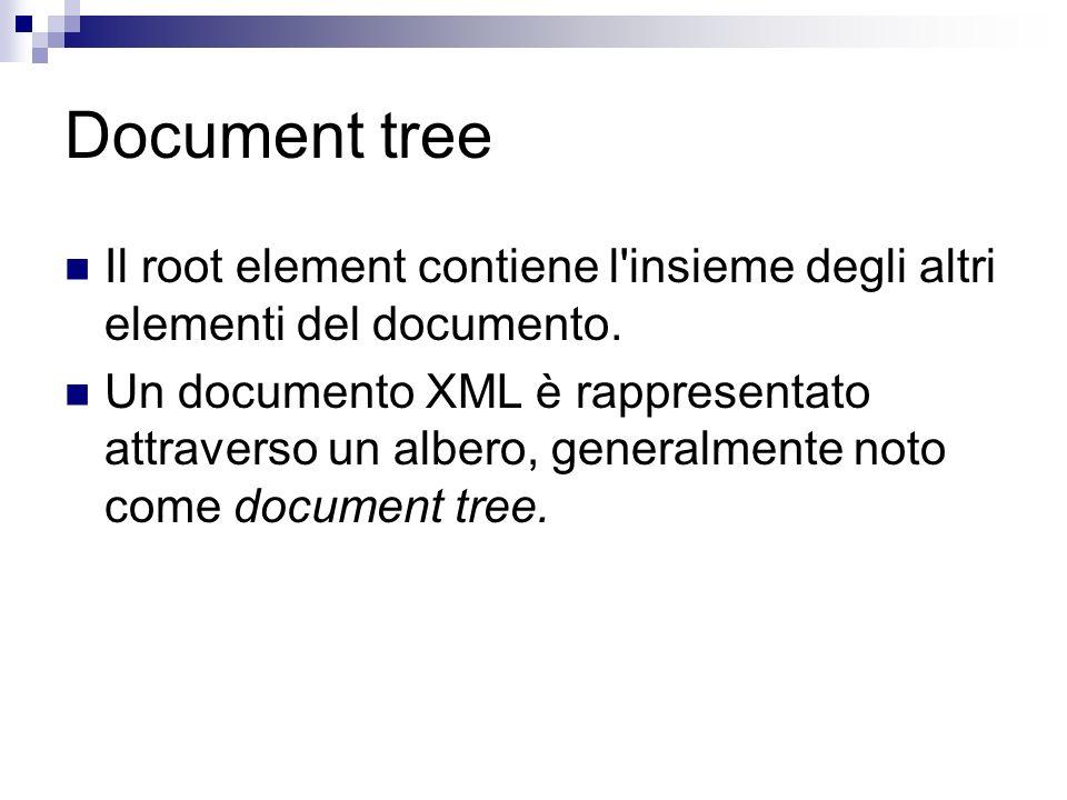 XML Tree 1/2 Addison-Wesley Serge Abiteboul Rick Hull Victor Vianu Foundations of Databases 1995 Freeman Jeffrey D.