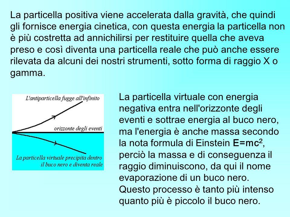 Il redshift gravitazionale non è altro che un comune redshift solo che con cause diverse, mentre quello normale è dovuto al movimento relativo di sorgente-rilevatore, il secondo è dovuto alla gravità.