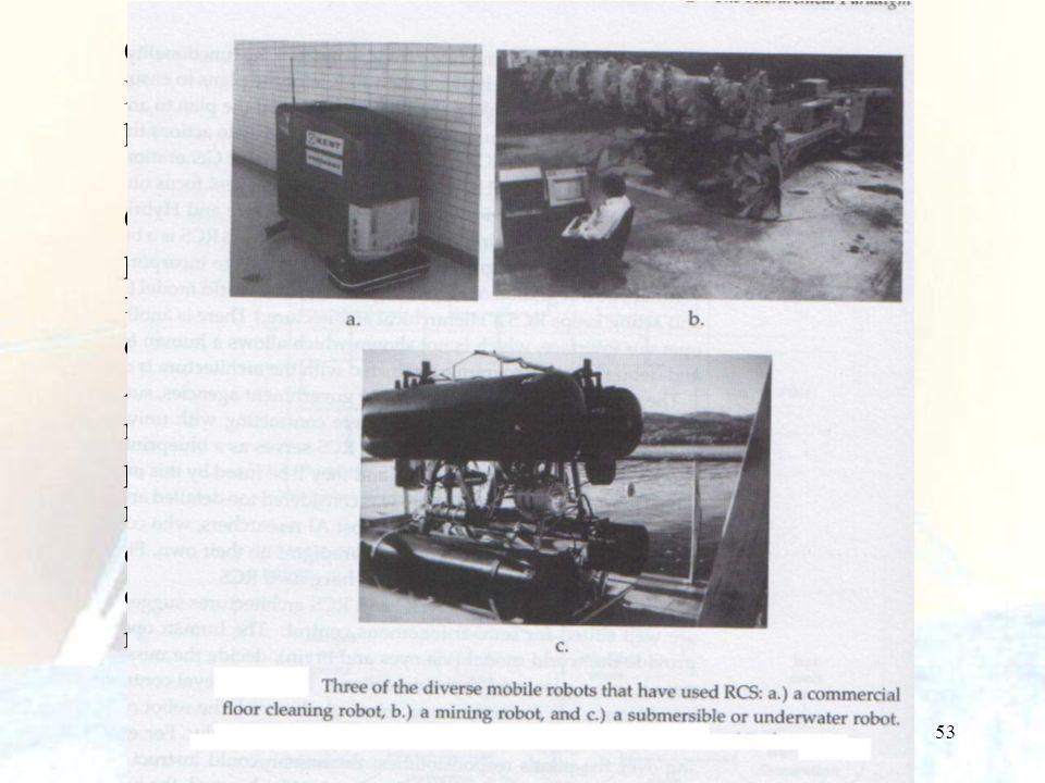 53 Questo standard è stato adottato dalla NASA e dal US Bureau of Mines.