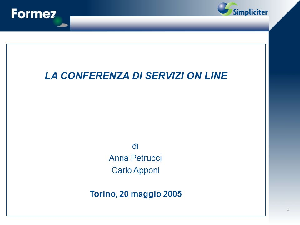2 LAMMINISTRAZIONE DIGITALE Il Consiglio dei Ministri ha approvato il 4 marzo 2005, in via definitiva, il Codice dell Amministrazione Digitale.