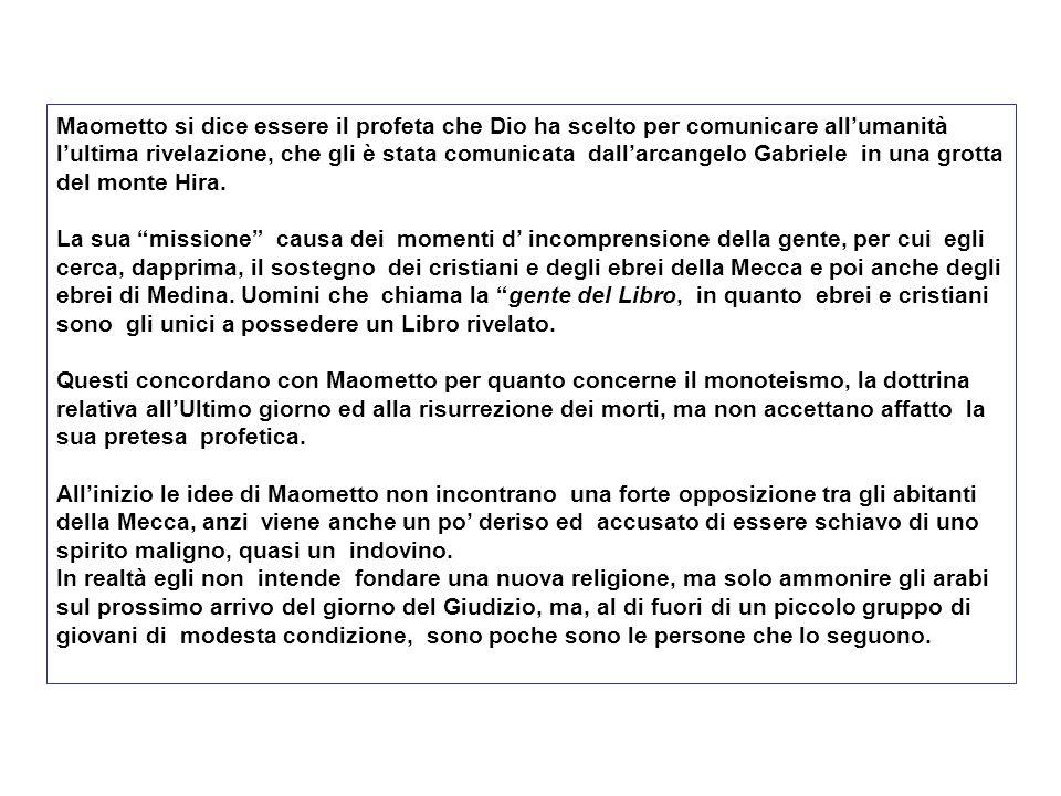 DataEventoDescrizione GregorianoHegiri 07.Dic.