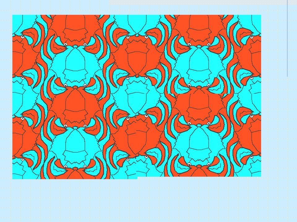 Tartaruga: A me sembra che sia pi ù o meno la stessa cosa. Mi faccia capire meglio, per favore. Achille: Viole, no? C' è una bella differenza. Tartaru