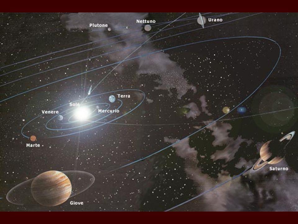 Classificazione delle meteoriti In base alla percentuale di silicati e di metalli le meteoriti possono essere classificate in: Areoliti (94,2%): in prevalenza pietrose.