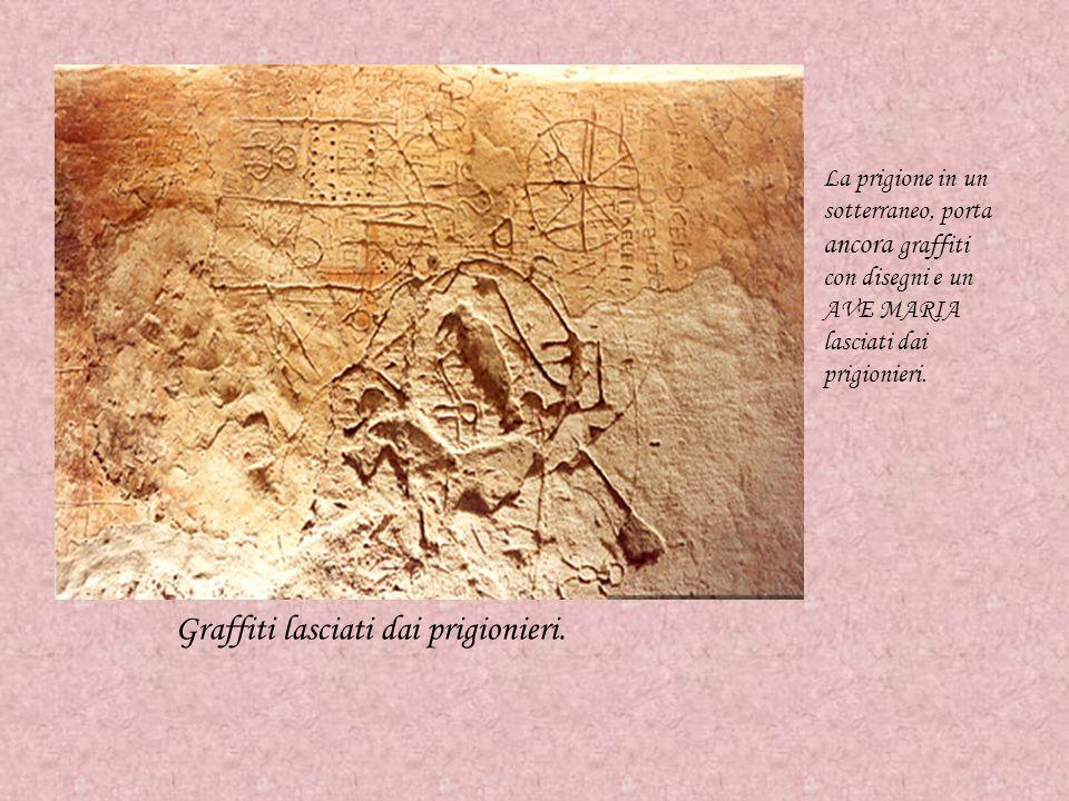Mosaico medioevale
