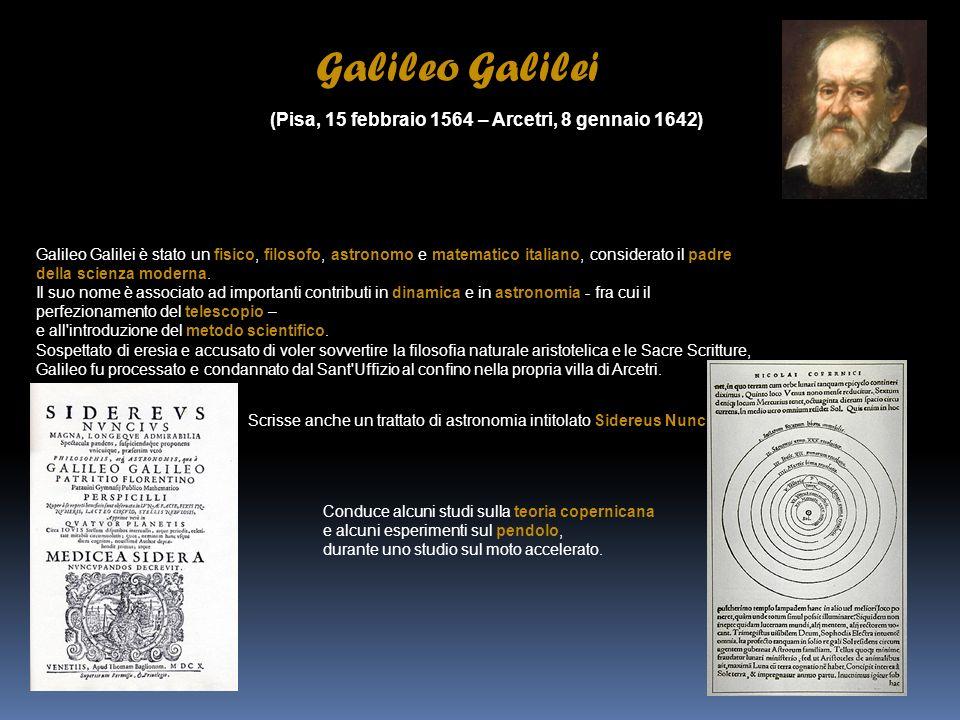 Terza legge di Keplero Il rapporto tra il cubo del semiasse maggiore a dellorbita e il quadrato del periodo di rivoluzione T attorno al Sole è lo stesso per tutti i pianeti.