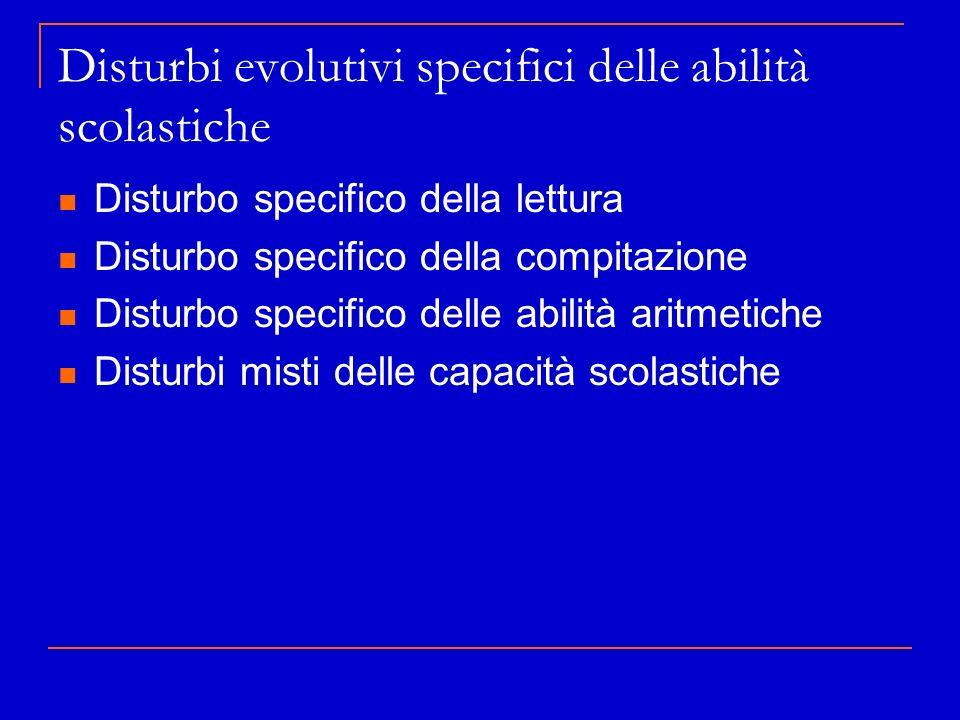LEGGE QUADRO PER LASSISTENZA, LINTEGRAZIONE SOCIALE E I DIRITTI DELE PERSONE HANDICAPPATE Legge n° 104/1992 Soggetti aventi diritto (Art.