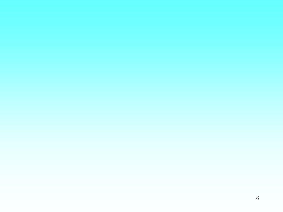 27 Paradigmi contrapposti (in astratto) Dal semplice al complesso (processo lineare) Pensiero più basso (criterio quantitativo: Q.I.) Cominciare dalle basi e seguire in progressione Botton/Up Top/Dawn con intrecci diversi Pensiero diverso (intelligenze multiple) Non ci sono basi ma percorsi a rete