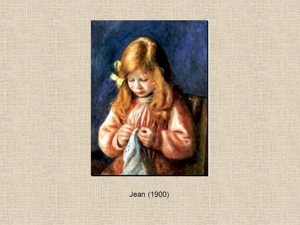 Jean (1900)
