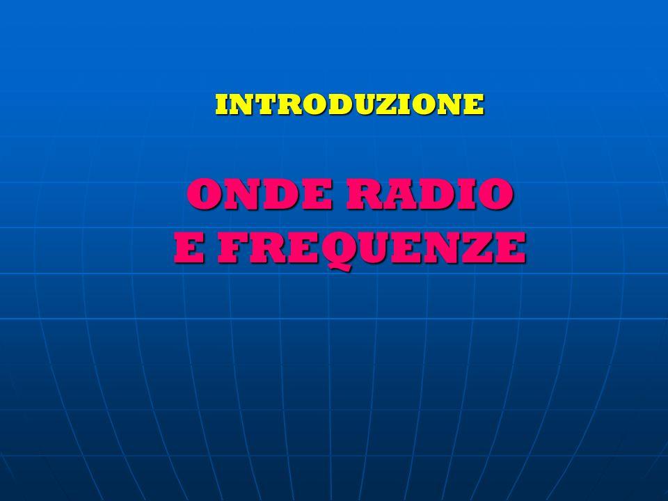 RTF – PRONUNCIA FREQUENZE Nelle comunicazioni radio, i canali VHF devono essere pronunciati, a prescindere dallo spaziamento dei canali utilizzato (25 o 8.33 kHz): - con 4 cifre per canali che terminano con due zeri (5^ e 6^ cifra uguali a zero), e - con 6 cifre per tutti gli altri canali.