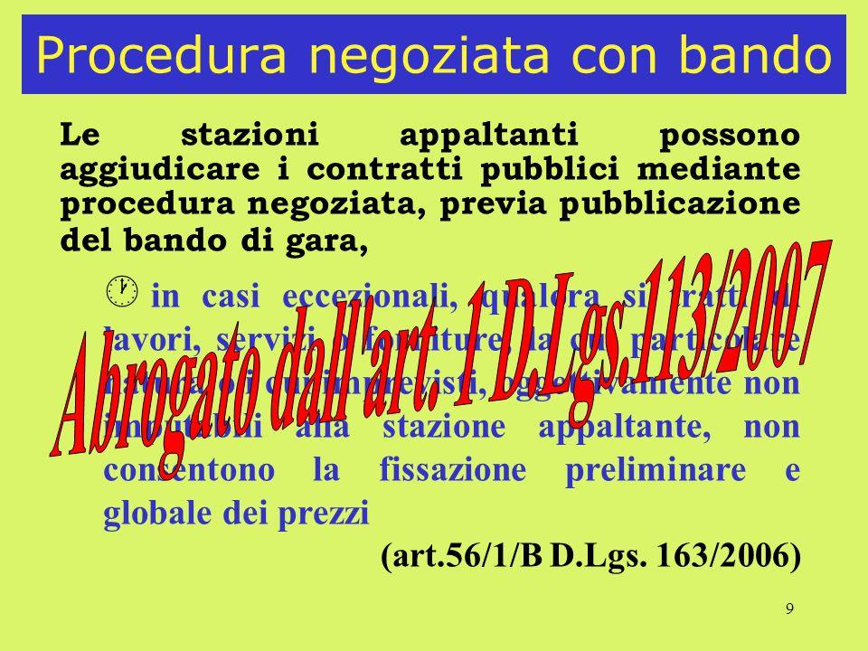 30 Tutela delle zone montane Le cooperative e i loro consorzi di cui all articolo 8 D.Lgs.
