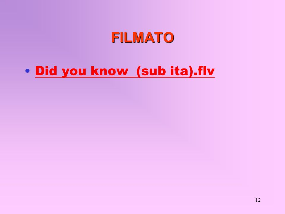 FILMATO Did you know (sub ita).flv 12
