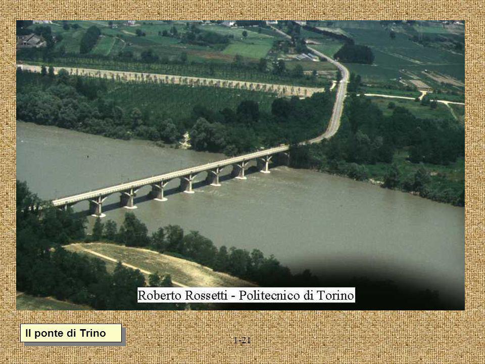 1-21 Il ponte di Trino
