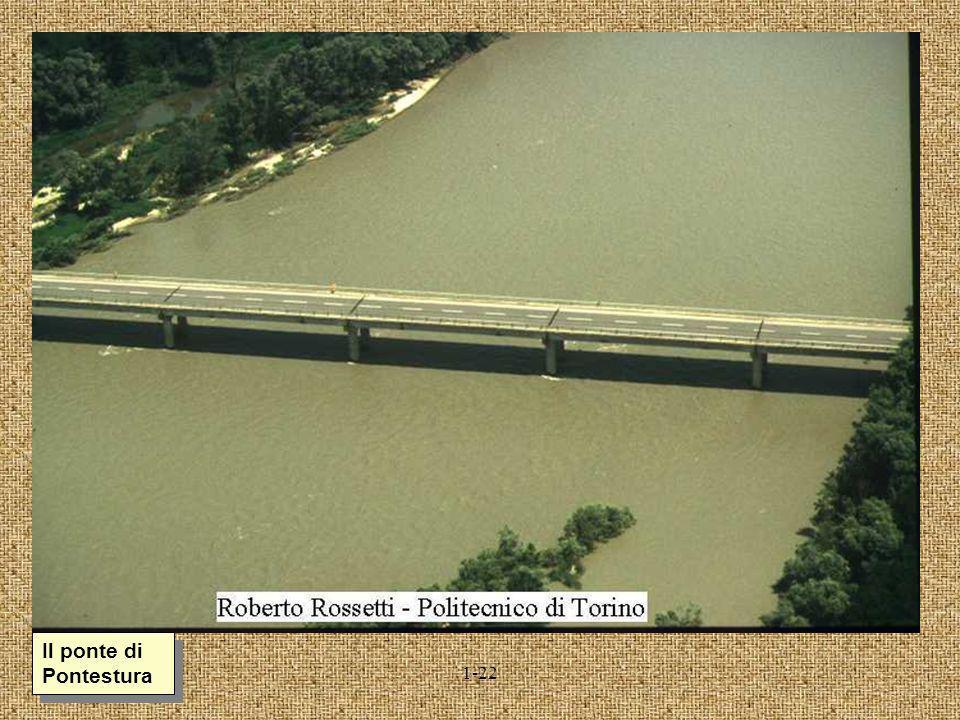 1-22 Il ponte di Pontestura