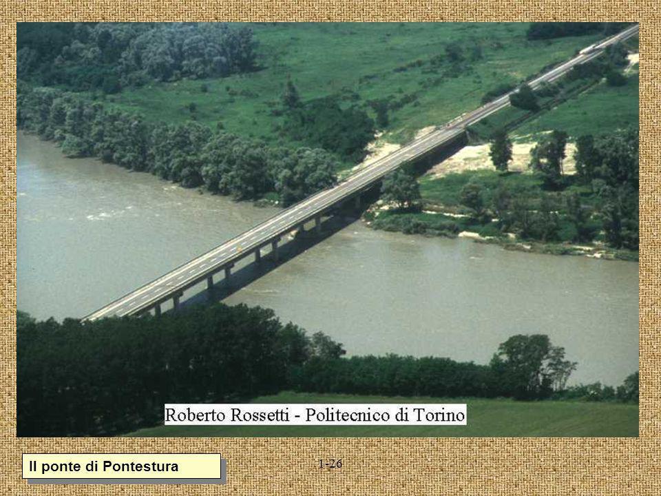 1-26 Il ponte di Pontestura