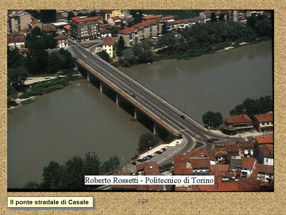 1-29 Il ponte stradale di Casale