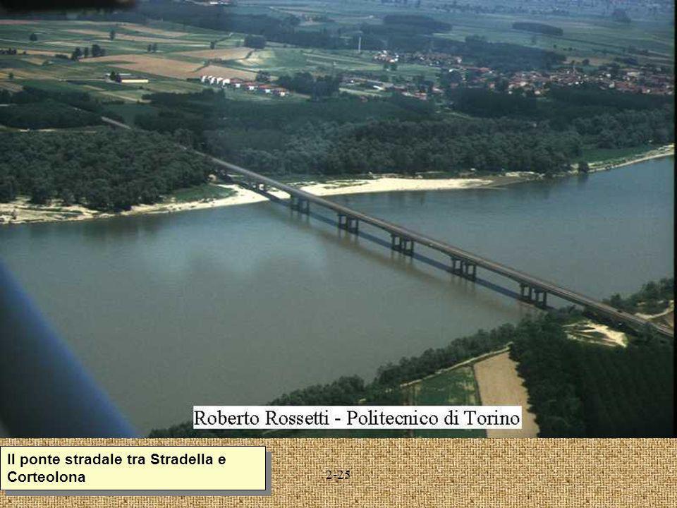 2-25 Il ponte stradale tra Stradella e Corteolona