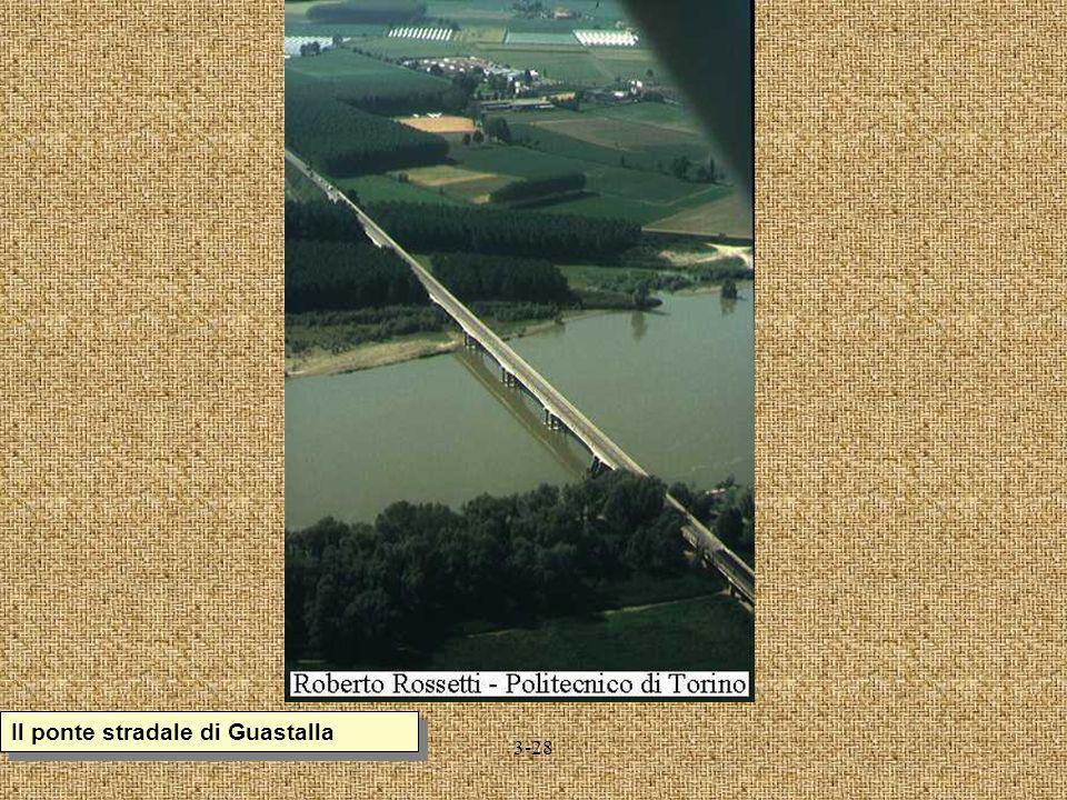 3-28 Il ponte stradale di Guastalla