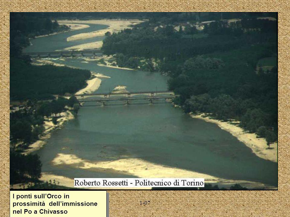 3-27 Il ponte stradale di Guastalla