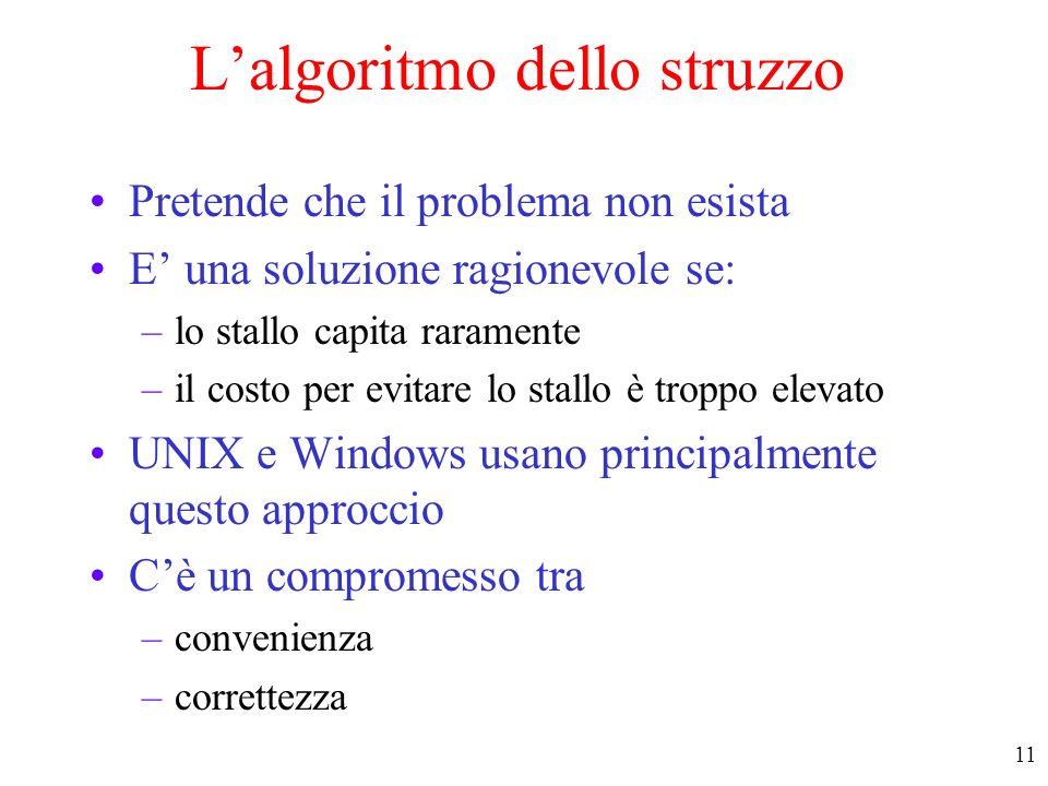 10 Modelli per lo Stallo (3) Impedire lo stallo (o) (p) (q)
