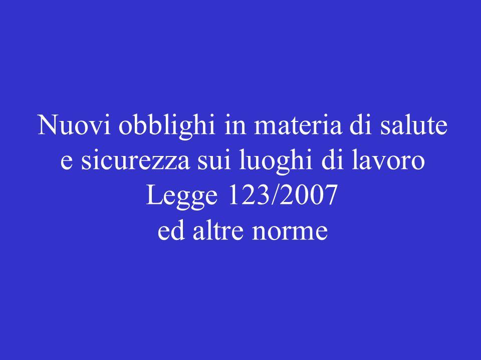 Sentenza n.6486 del 3/6/95 (UD. 3/3/95) - Sezione 4 - Pres.Scorzelli F.