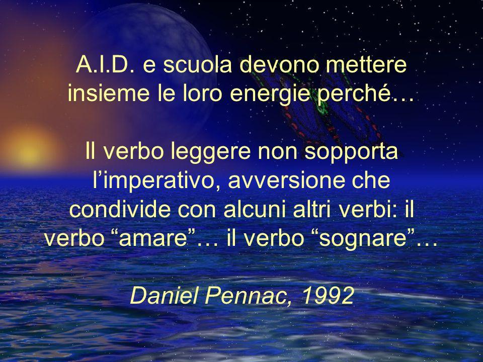 A.I.D.
