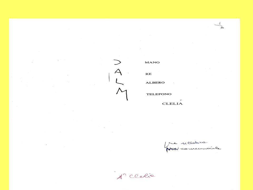 Ersilia Fusi - U.O.N.P.I.A. COMO140