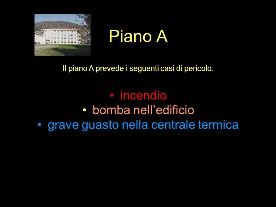 Piano Terzo