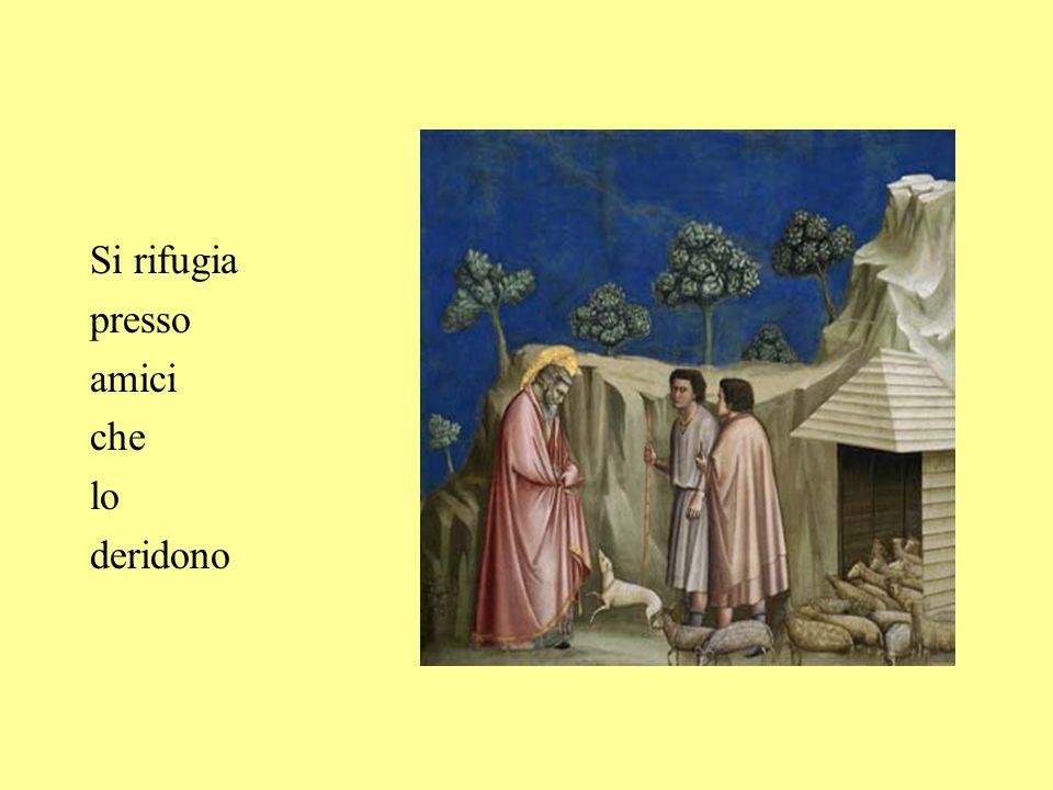 crocifissione Supplizio Romano Riservato Agli stranieri