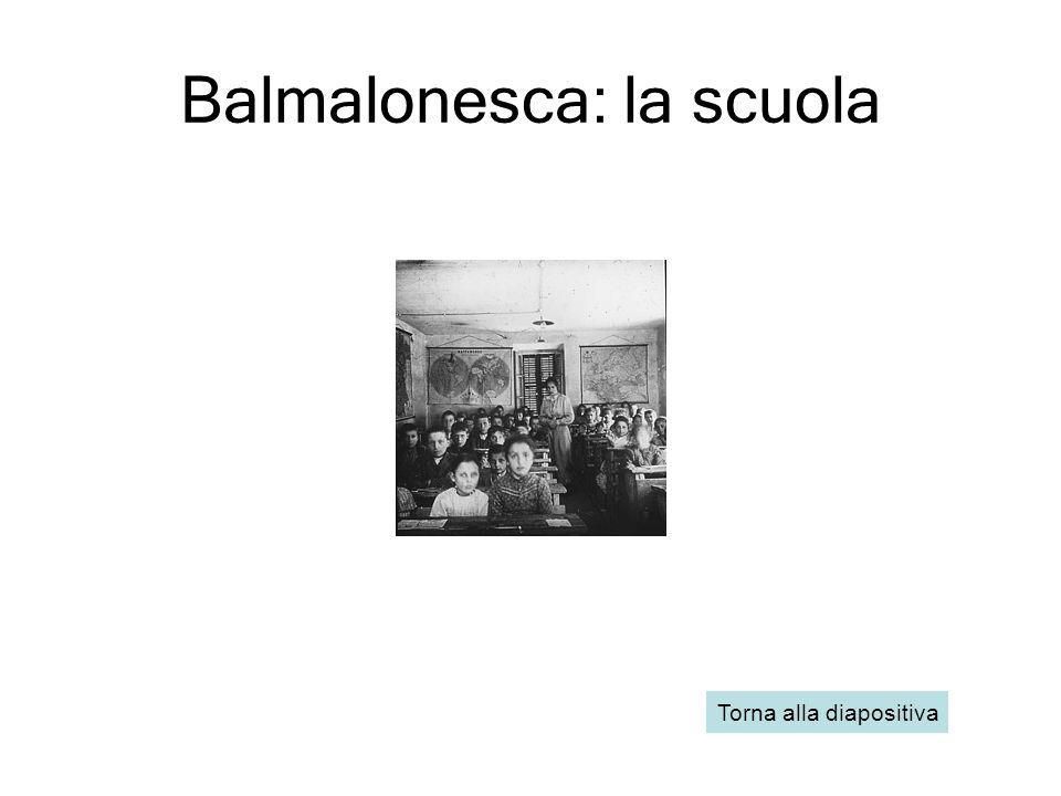 (foto archivio Collegio Mellerio Rosmini) Il parroco don Antonio Vandoni (1875-1904) Torna alla diapositiva