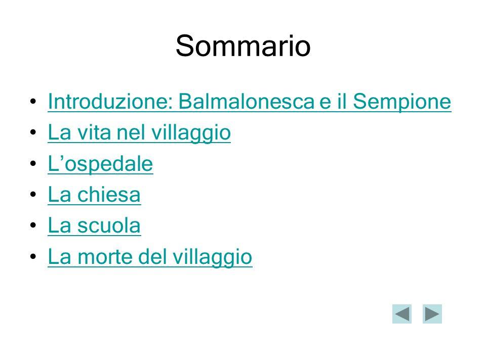 Balmalonesca Storia di un villaggio operaio di Cecilia Ferrari Esci