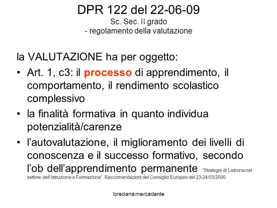loredana mercadante CONTRATTO PEDAGOGICO Tra PROGETTO - CO-PROGETTO & PROGETTO PERSONALIZZATO