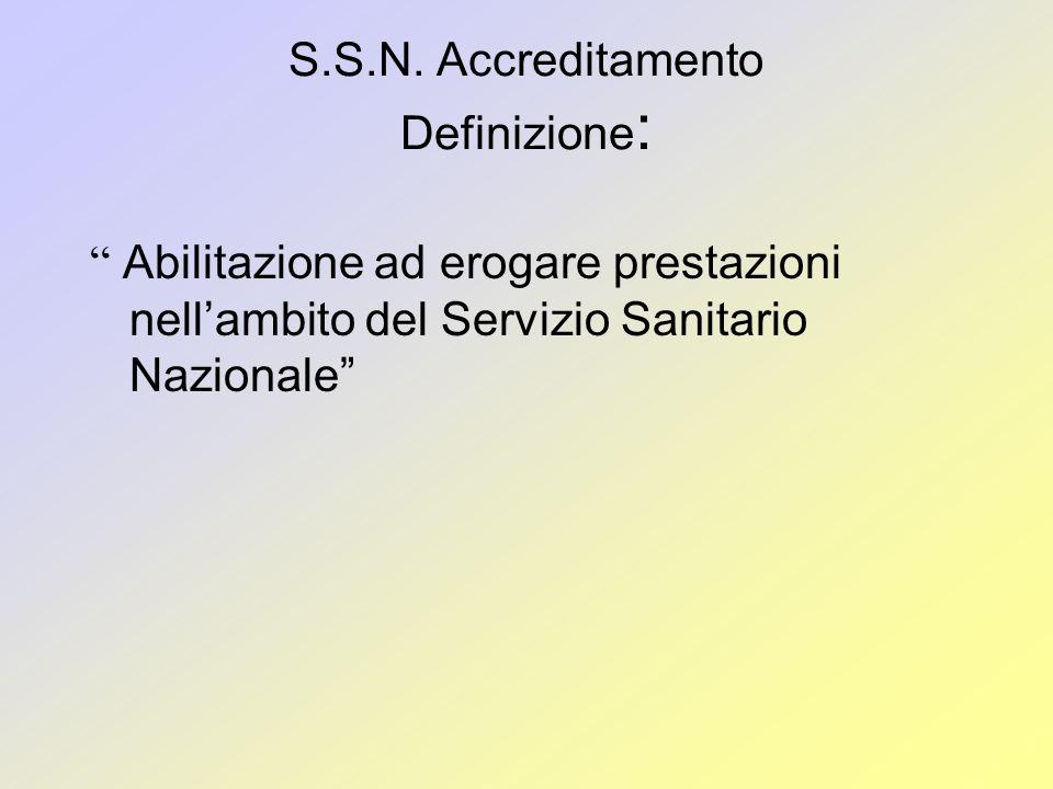 Arezzo: Cimabue 1240 - 1302
