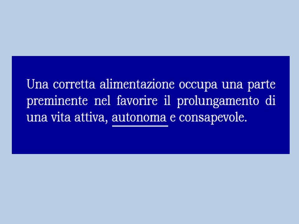 Corso di Dietistica Anno Accademico 2010-2011 Principi di Geriatria Osteoporosi, fratture e alimentazione Chiara Mussi Cattedra di Geriatria Università di Modena e Reggio Emilia