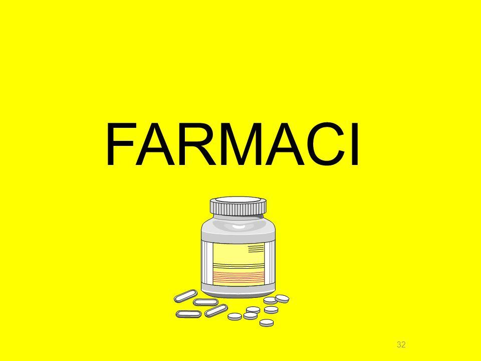 32 FARMACI