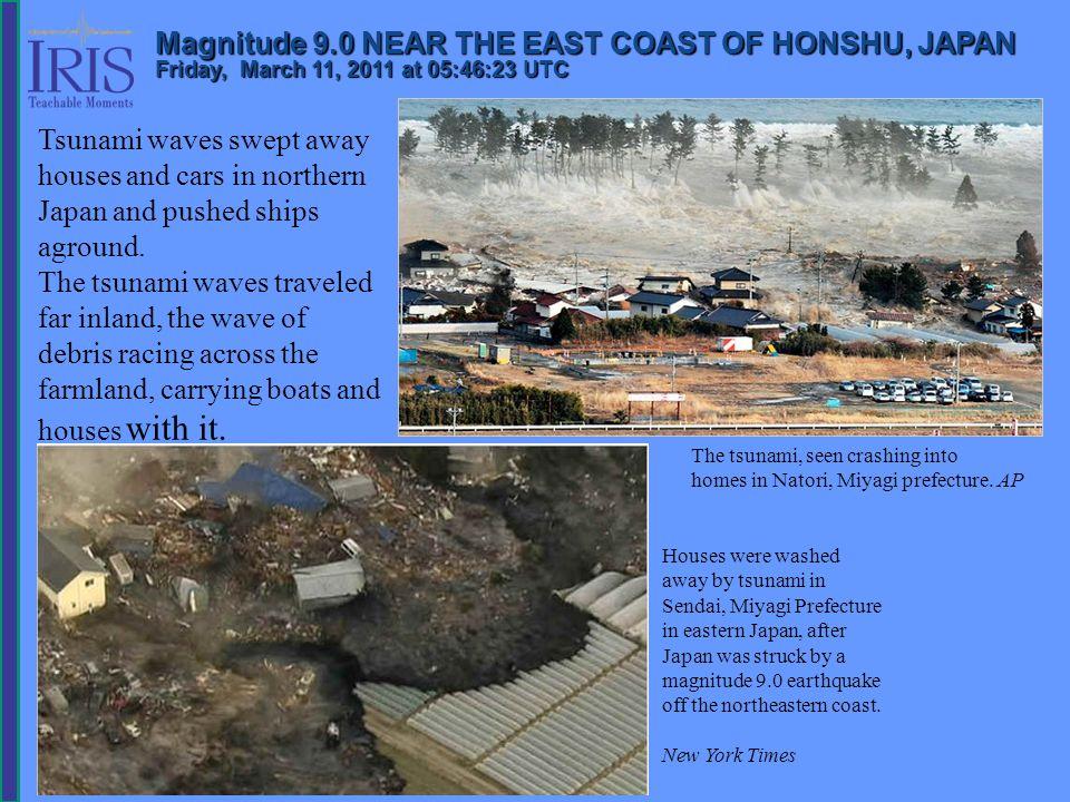 La teoria delle lacune (gap sismici) La lacuna o gap sismico è definita come una regione sismica dove cè stato un rilascio di energia stto il livello normale di attività.