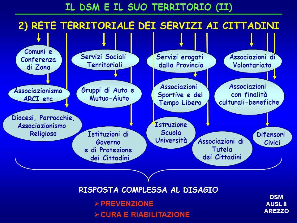 NON RAPIDA POCO RAPIDA SUFFICIENTEMENTE RAPIDA RAPIDA MOLTO RAPIDA 16 ) RITENETE CHE LA MODALITA DI ACCESSO AL DSM SIA INTESO COME RESTITUZIONE DELLA DIAGNOSI INTESO COME COUNSELING 15 ) AFFINARE LE TECNICHE DEL COLLOQUIO COMUNICAZIONE E-MAIL GESTIONE DIRETTA DEL M.M.G.