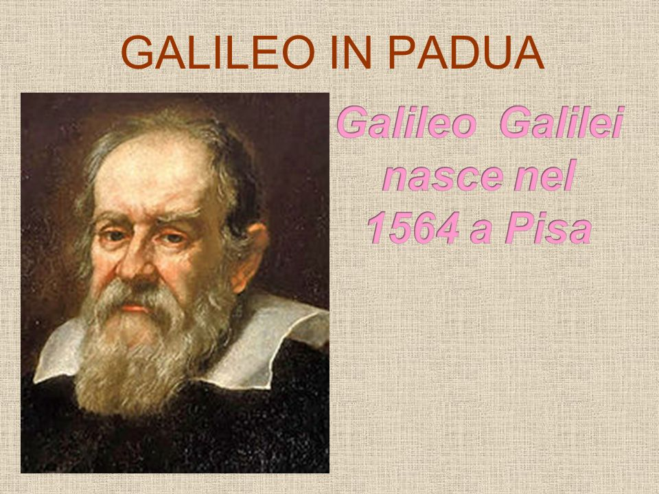 Galileos belief in the Copernican System got him into trouble with the Catholic Church.