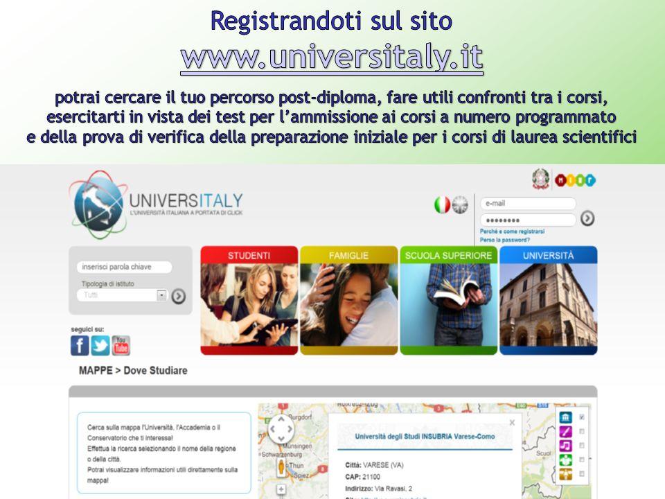 www.universitaly.it