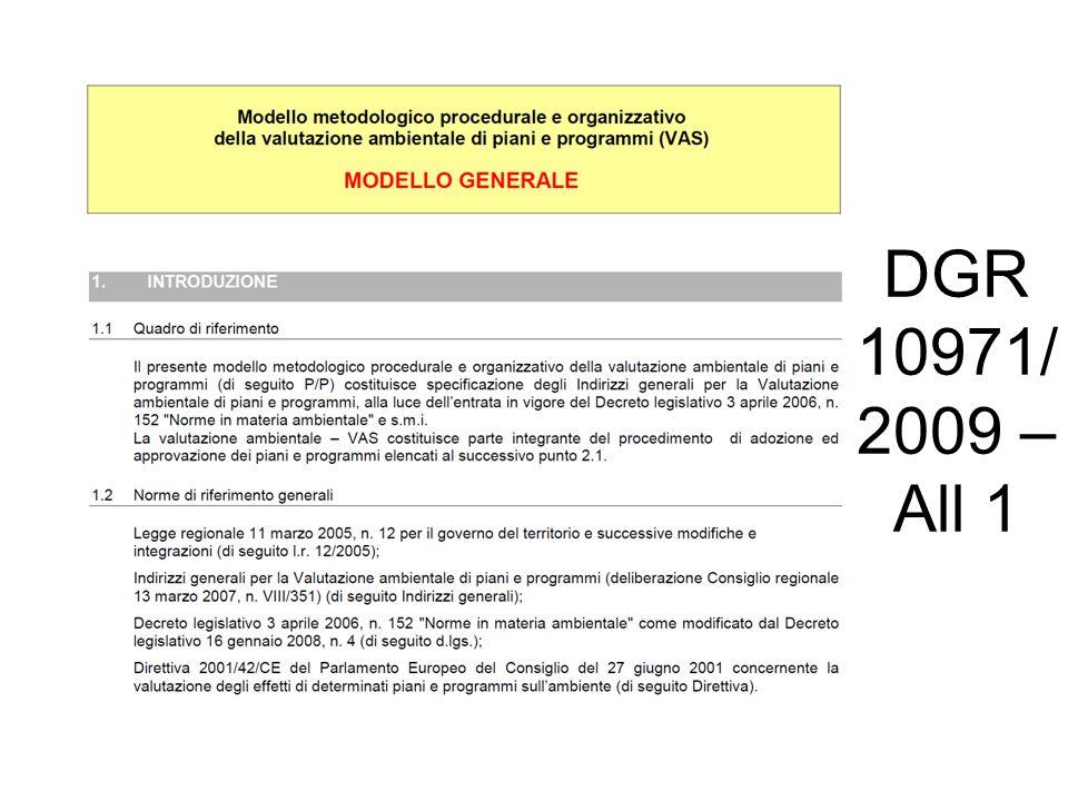 DGR 10971/ 2009 – All 1