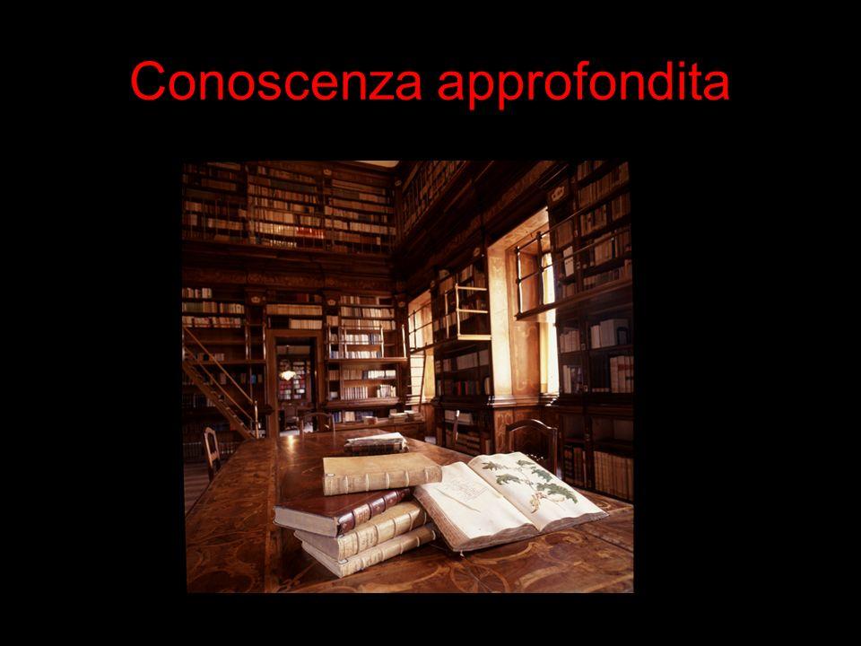 Lo scrittore Horace Walpole, in una lettera del 1754 indirizzata al suo amico inglese Horace Mann introdusse per la prima volta il concetto di Serendipità È stato una volta che lessi una favoletta dal titolo I tre prìncipi di Serendippo .