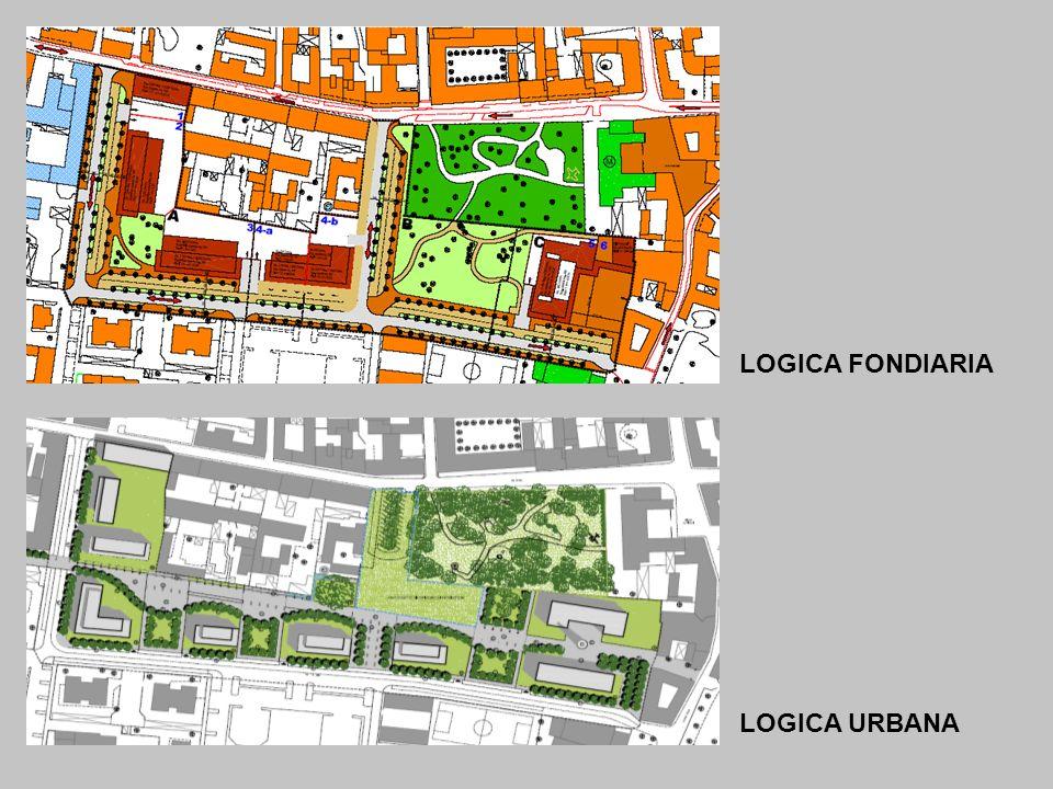 I comuni, il cui strumento urbanistico generale sia stato approvato anteriormente alla L.R.