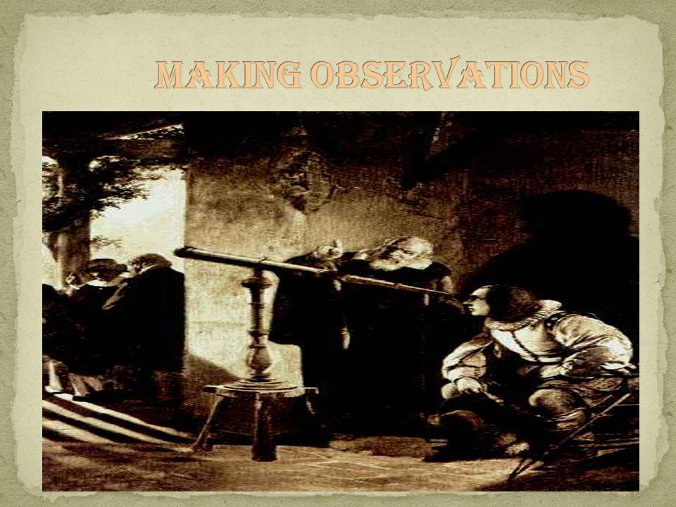 Caduta dei gravi con resistenza dellaria Galileo fece varie prove e scoprì che con la resistenza dellaria era importante anche il peso del corpo ma poi si arriverà a scoprire che in realtà il peso del corpo non e rilevante.