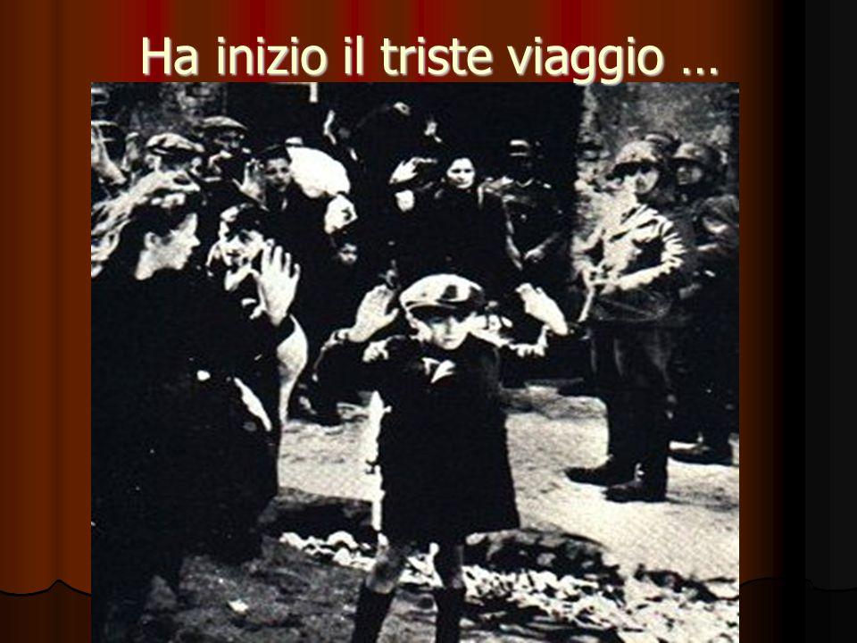 Poesia di Salvatore Quasimodo scritta durante la dominazione fascista: ALLE FRONDE DEI SALICI.