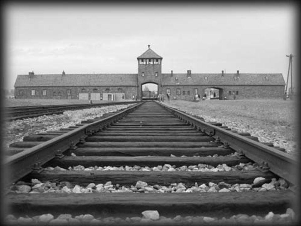 (12 giugno 1929 – marzo 1945) fu una ragazza ebrea che scrisse un diario mentre si nascondeva con la famiglia dai nazisti ad Amsterdam, ma poi vennero deportati nei campi di concentramento tedeschi, dove morirono tutti ad eccezione del padre.