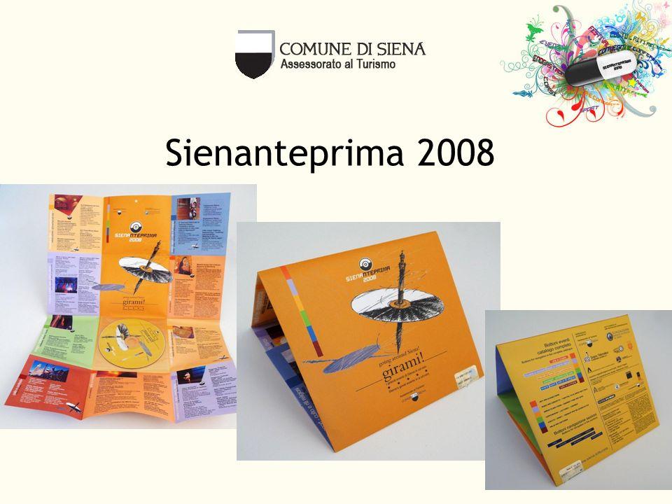 Sienanteprima 2008