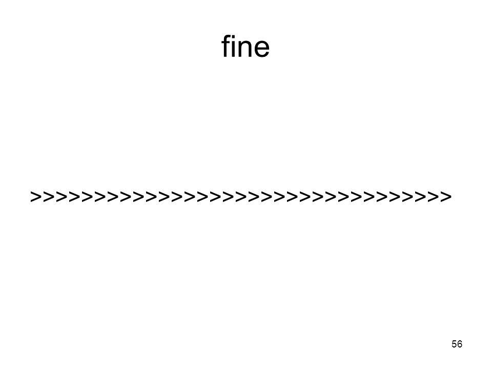 56 fine >>>>>>>>>>>>>>>>>>>>>>>>>>>>>>>>>